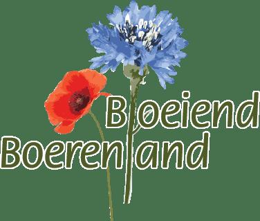 stichting bloeiend boerenland, bloemenmengsel kopen, bijenmengsel, vlindermengsel kopen